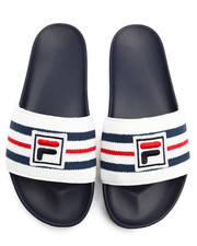 Swimwear - Drifter Sandal