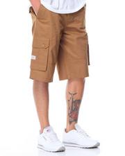 Parish - Cargo Shorts