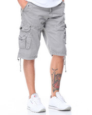 Buyers Picks - Cargo Shorts