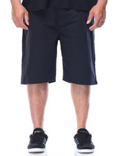 Men - 569 Shorts (B&T)