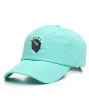 Dad Hats - Page Dad Cap