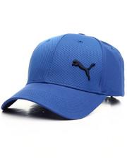 Hats - Herald Snapback Cap