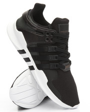 Sneakers - EQT SUPPORT ADV