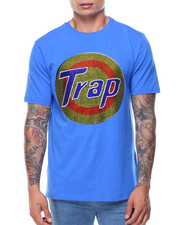 Men - Trap Tee Shirt