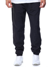 Sweatpants - Santo Pants