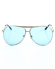 Women - Aviator Sunglasses