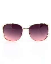 Women - Bling Sunglasses