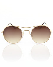Accessories - Navigator Sunglasses