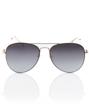 Accessories - Aviator Sunglasses