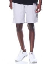 Diamond Supply Co - Pierpont Shorts