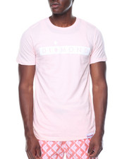 Diamond Supply Co - Starboard Tee