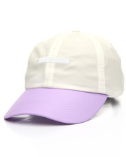 Men - Marquise Sports Cap