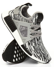 Men - NMD XR1 PK Sneakers