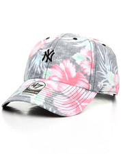 Men - New York Yankees Stigma Mini Clean Up