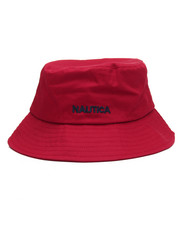 Men - Nautica Bucket Hat