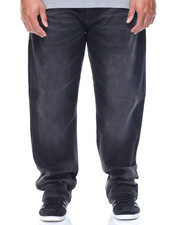 Southpole - Flex Stretch Denim Jeans (B&T)