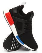 NMD XR1 PK Sneakers