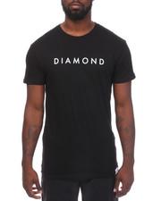 Diamond Supply Co - Practice Tee