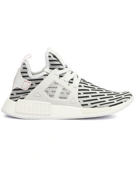 Men - NMD_XR1 PK