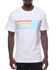 Buyers Picks - Summer Tee