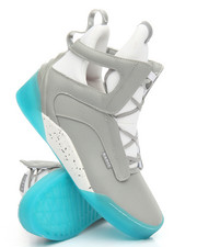 Men - Prism Dolphin Ice High Top Sneaker