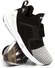 Footwear - Ignite Limitless Color Block Sneakers