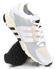 Sneakers - EQT Support RF PK