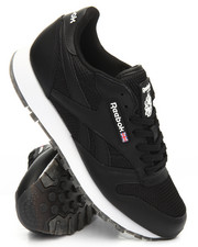 Reebok - CL Leather NM