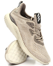 Men - Alphabounce Engineered Mesh Shoes