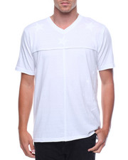 Men - Marshmellow Tee