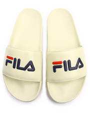 Men - Drifter Sandal