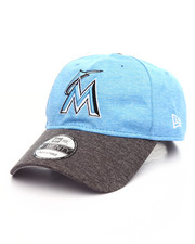 NBA, MLB, NFL Gear - 9Twenty Miami Marlins