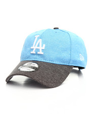 NBA, MLB, NFL Gear - 9Twenty Los Angeles Dodgers
