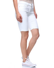 Women - Bermuda Short