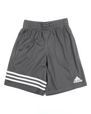 Shorts - Defender Impact Short (8-20)
