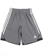 Adidas - Dynamic Speed Short (8-20)