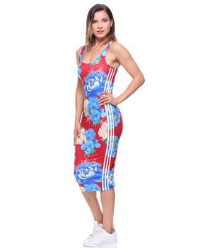 Women - FARM CHITA TANK DRESS