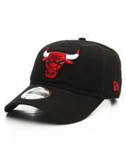 Men - 9Twenty NBA Core Classic Twill Chicago Bulls Dad Hat