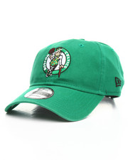 NBA, MLB, NFL Gear - 9Twenty NBA Core Classic Twill Boston Celtics Dad Hat
