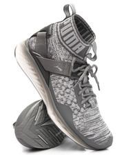 Footwear - Ignite EvoKnit Fade