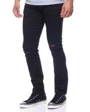 Kilogram - Moto Jean