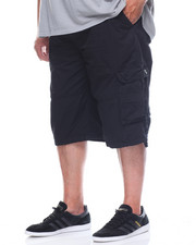 Buyers Picks - Premium Washed Cargo Shorts (B&T)