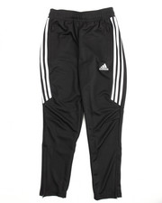 Adidas - Tiro Training Pants