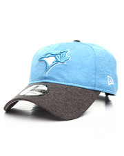 NBA, MLB, NFL Gear - 9Twenty Toronto Blue Jays