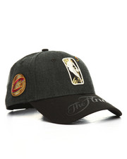 NBA, MLB, NFL Gear - 9Forty 2017 Cleveland Cavaliers NBA Finals Snapback Hat