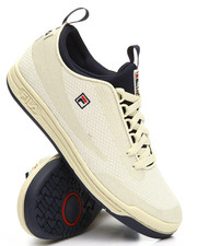 Fila - Original Tennis 2.0