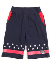 Boys - 4th Coming Shorts (8-20)