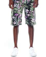 Flysociety - Paradise Shorts