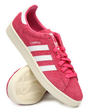 Adidas - CAMPUS LO