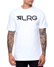 LRG - Original Roots People T-Shirt